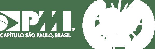 PMI São Paulo