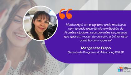 mentoring PMI São Paulo