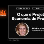podcast_nextgen_monica_mancini